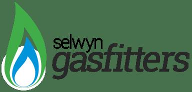 Selwyn Gas Fitters